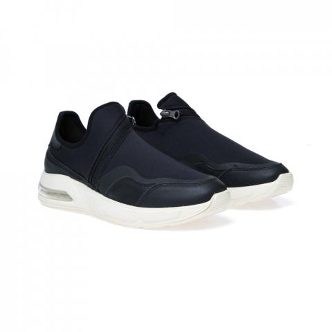 Sapato em neoprene - Feder Global