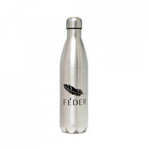 garrafa metalica feder global moda alternativa